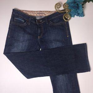 Mavi Olivia Jeans